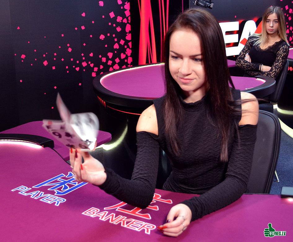 http://img.fitnes.lv/2/kazino_0172.jpg