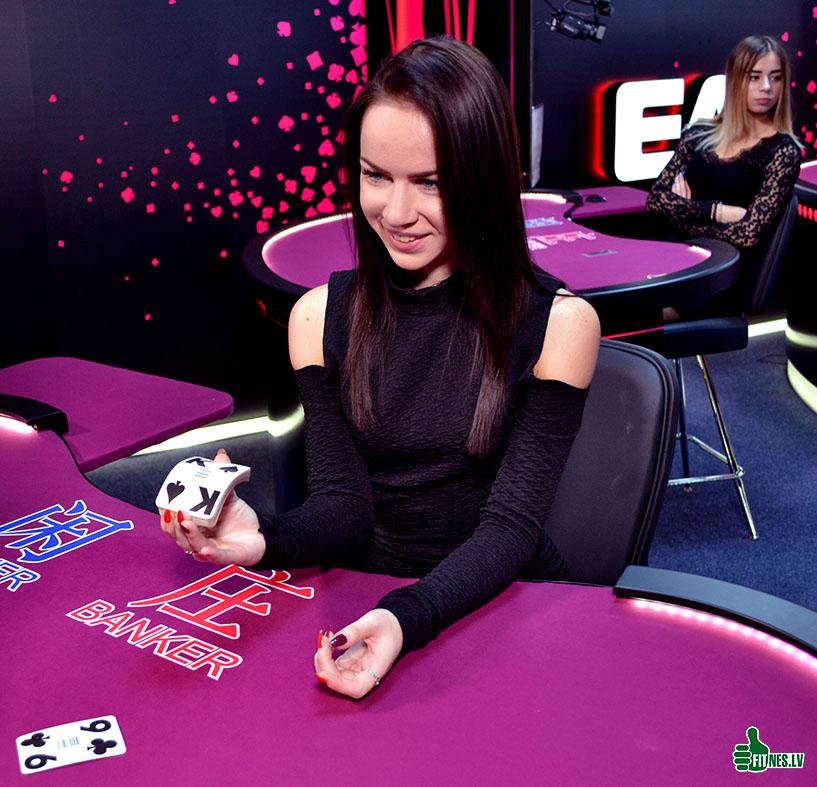 http://img.fitnes.lv/2/kazino_0178.jpg