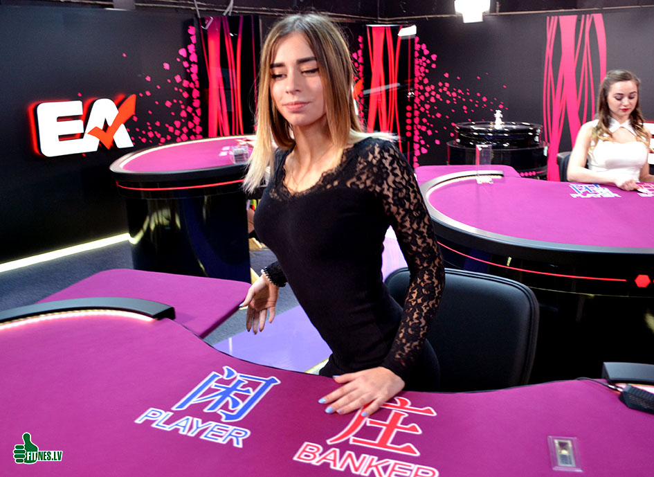 http://img.fitnes.lv/2/kazino_0212.jpg