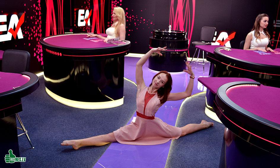http://img.fitnes.lv/2/kazino_0238.jpg