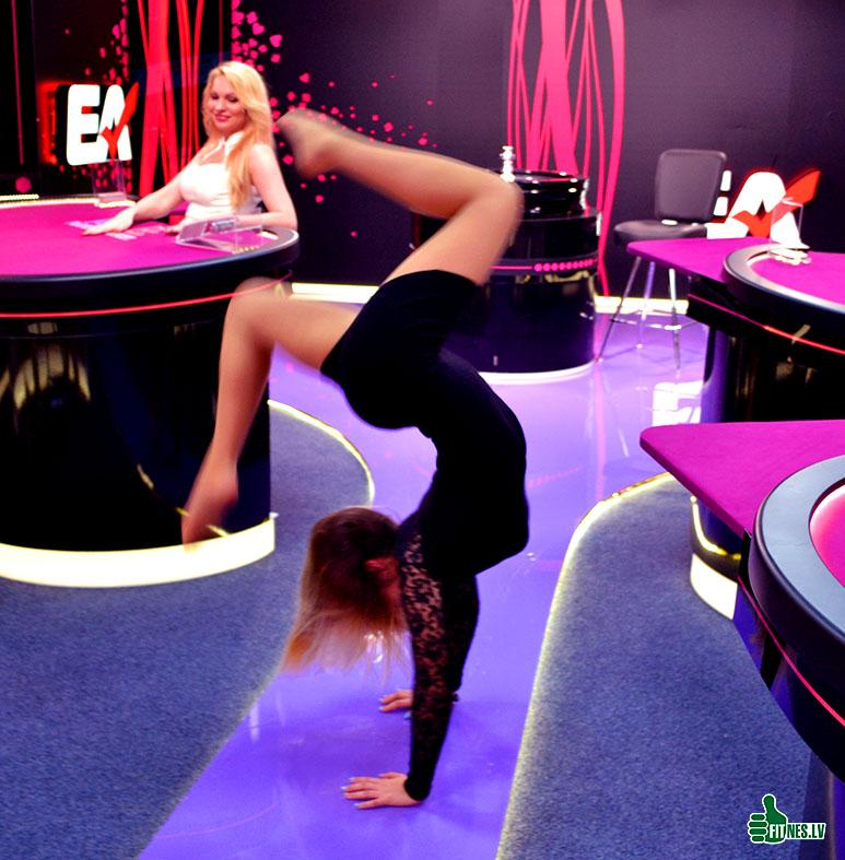 http://img.fitnes.lv/2/kazino_0246.jpg