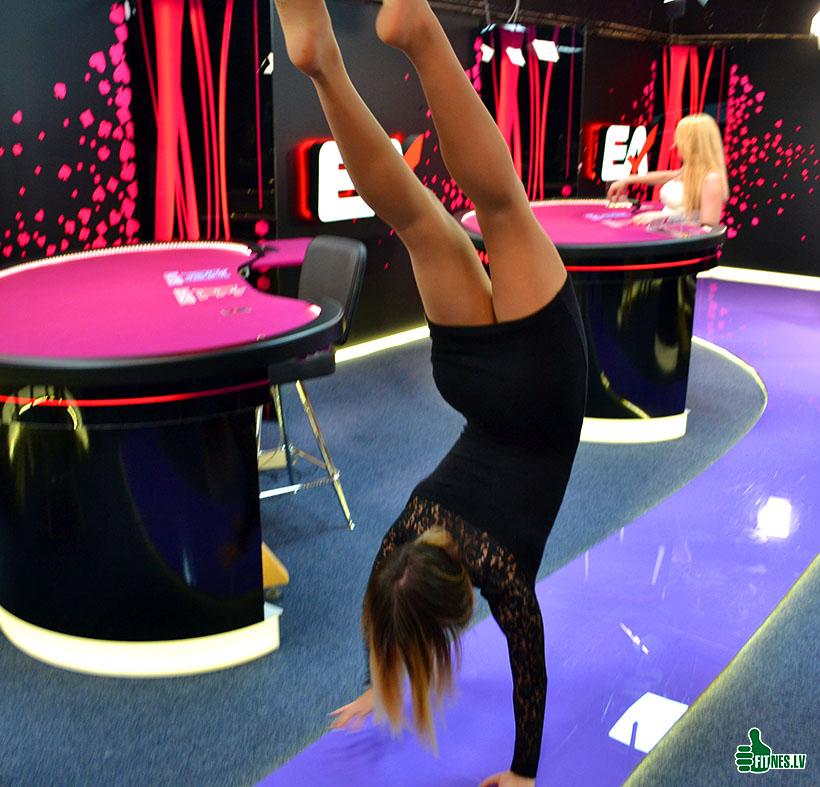 http://img.fitnes.lv/2/kazino_0288.jpg