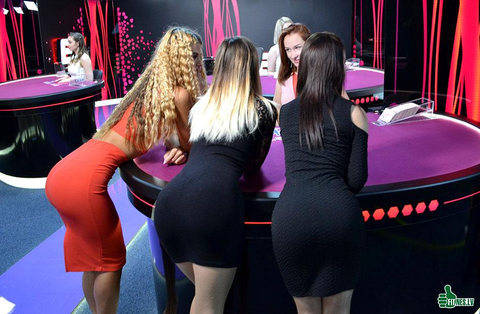 http://img.fitnes.lv/2/kazino_0320.jpg