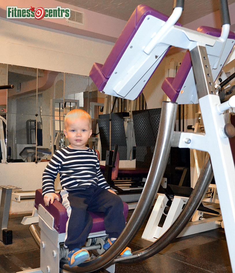 http://img.fitnes.lv/2/little_boy_9384_0006.jpg