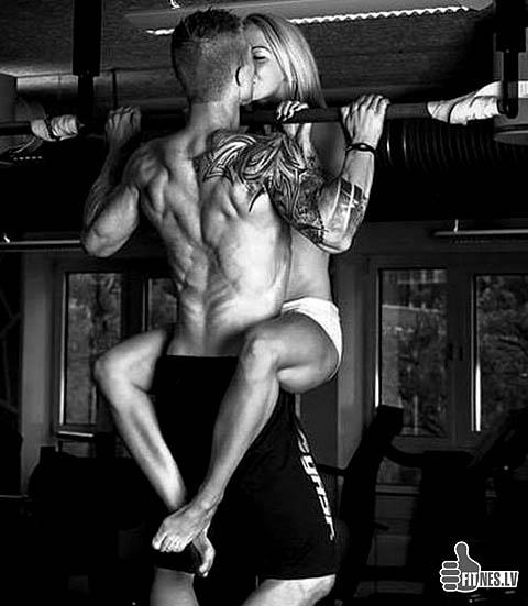 http://img.fitnes.lv/2/love_3304056.jpg