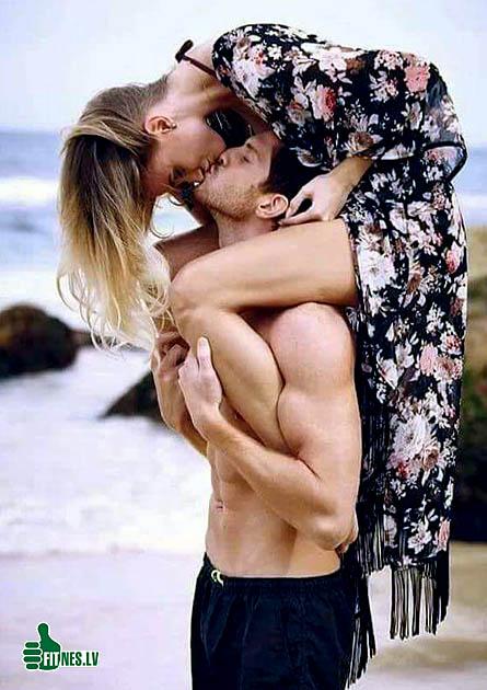 http://img.fitnes.lv/2/love_9209384.jpg
