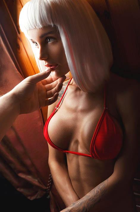 http://img.fitnes.lv/2/love_97465.jpg
