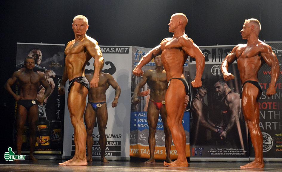 http://img.fitnes.lv/2/male_fitness-34_0183.jpg