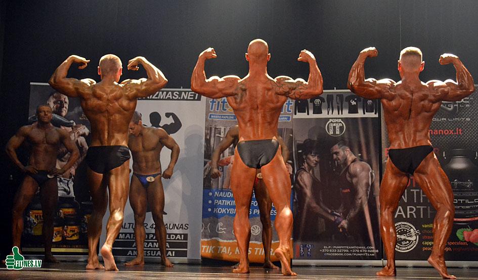 http://img.fitnes.lv/2/male_fitness_0194.jpg