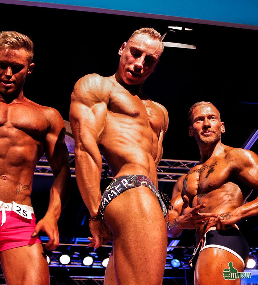http://img.fitnes.lv/2/male_fitness_27833_2062.jpg