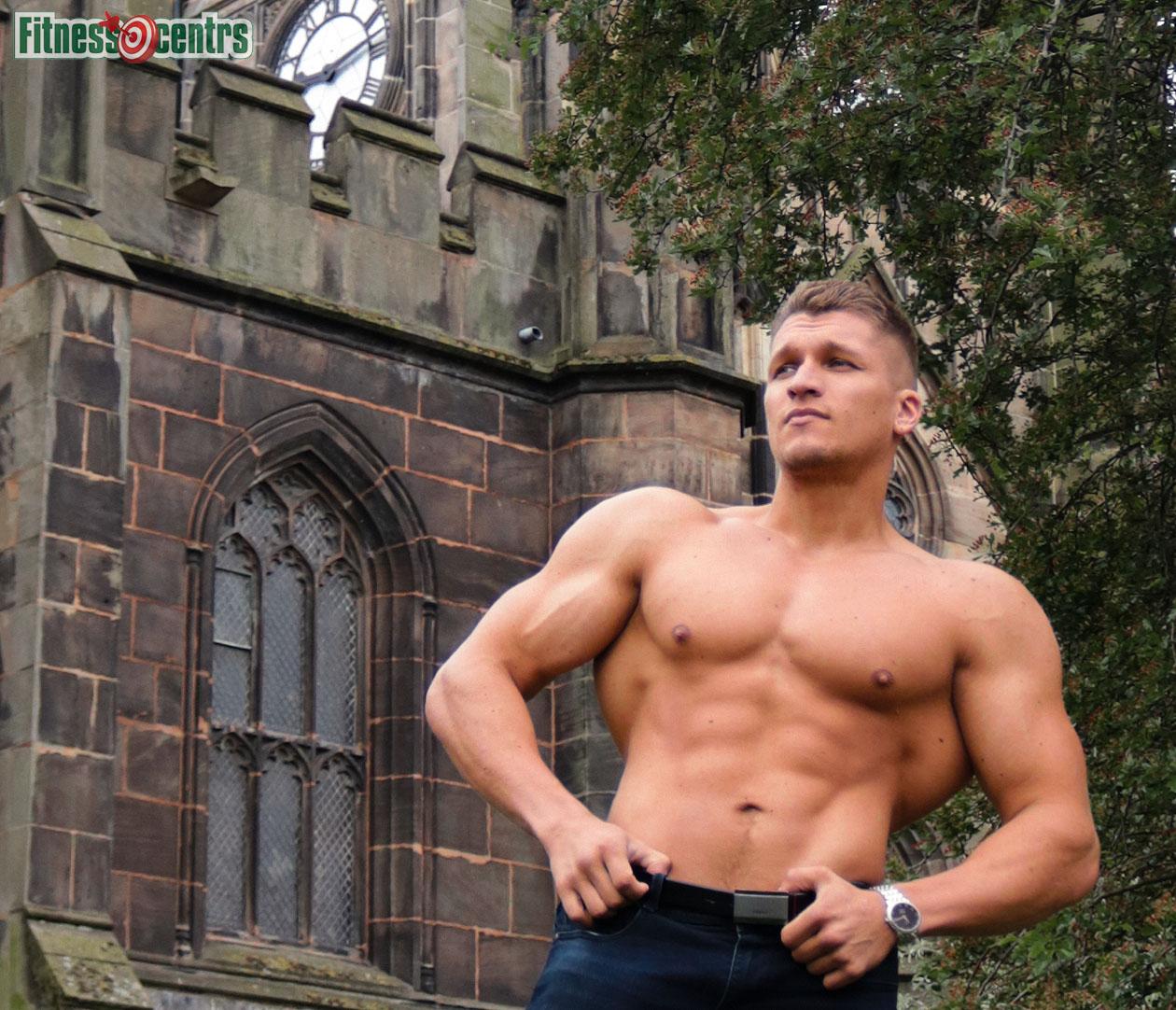 http://img.fitnes.lv/2/male_fitness_2783_7292.jpg