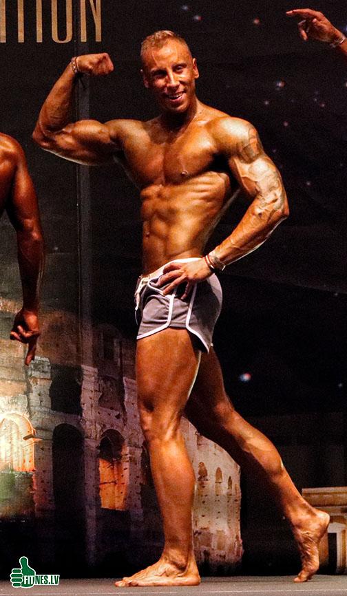 http://img.fitnes.lv/2/male_fitness_28944_7551.jpg