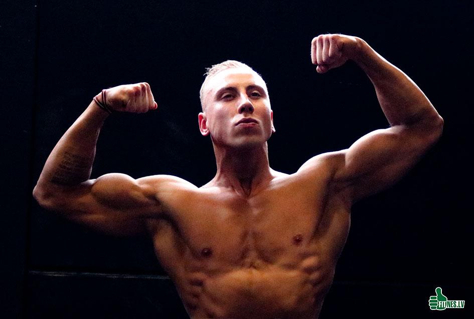 http://img.fitnes.lv/2/male_fitness_28983_1861.jpg