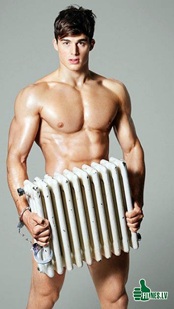 http://img.fitnes.lv/2/male_fitness_3421877.jpg