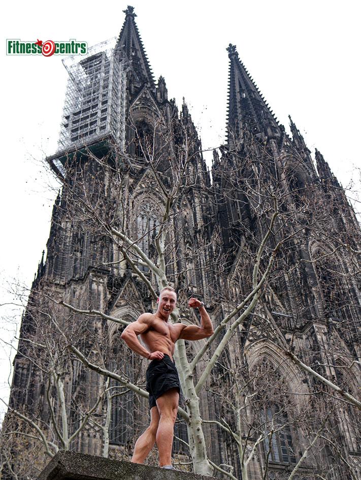 http://img.fitnes.lv/2/male_fitness_WFF_7384_2370.jpg