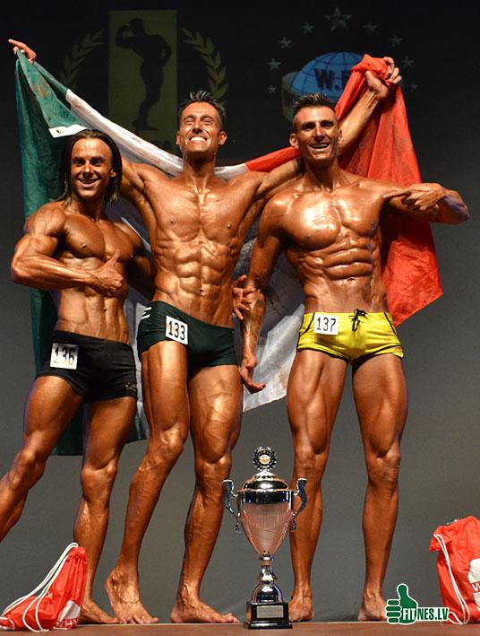 http://img.fitnes.lv/2/male_sports_models_0205.jpg