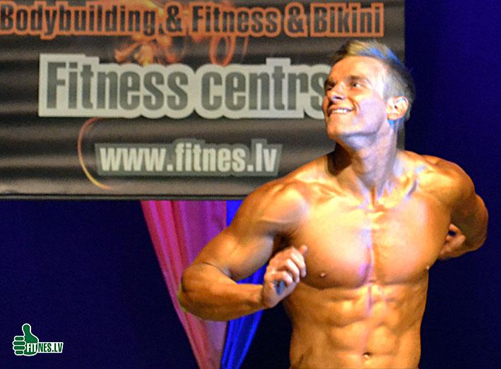 http://img.fitnes.lv/2/man_fitness_0202.jpg