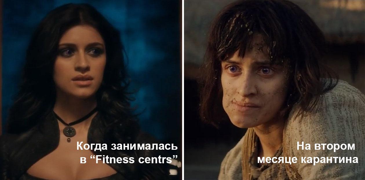 http://img.fitnes.lv/2/memes_161781717652.jpg