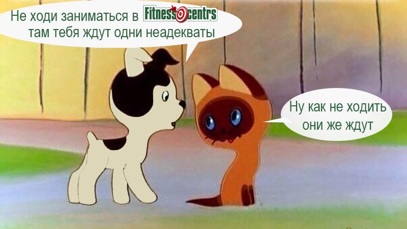 http://img.fitnes.lv/2/memes_38399394.jpg