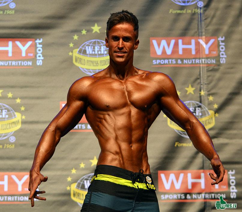 http://img.fitnes.lv/2/men_cports_model_0018.jpg