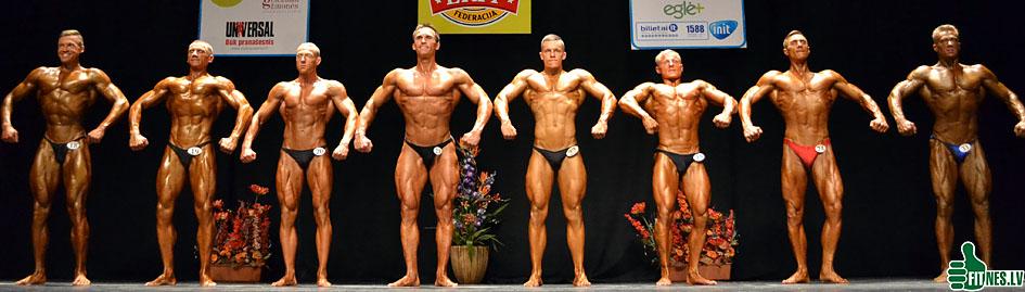 http://img.fitnes.lv/2/men_fitness_0170.jpg
