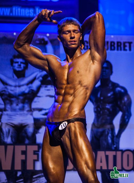 http://img.fitnes.lv/2/men_fitness_23743976.jpg