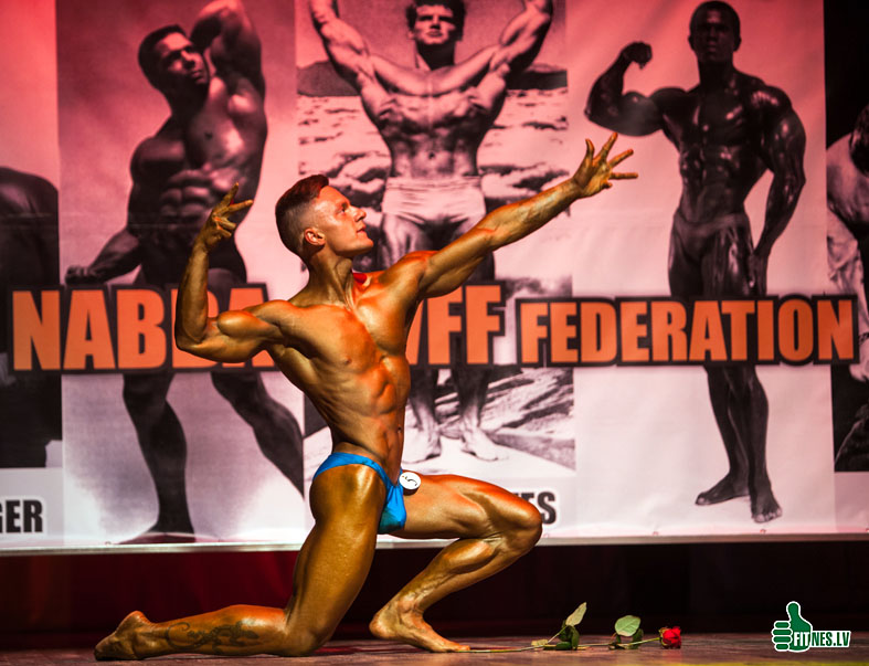 http://img.fitnes.lv/2/men_fitness_278345.jpg