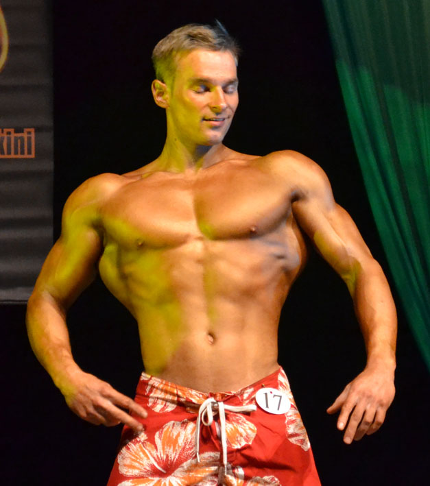 http://img.fitnes.lv/2/men_model_0139.jpg