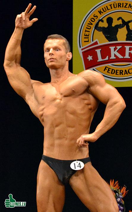 http://img.fitnes.lv/2/mens_fitness_0105.jpg