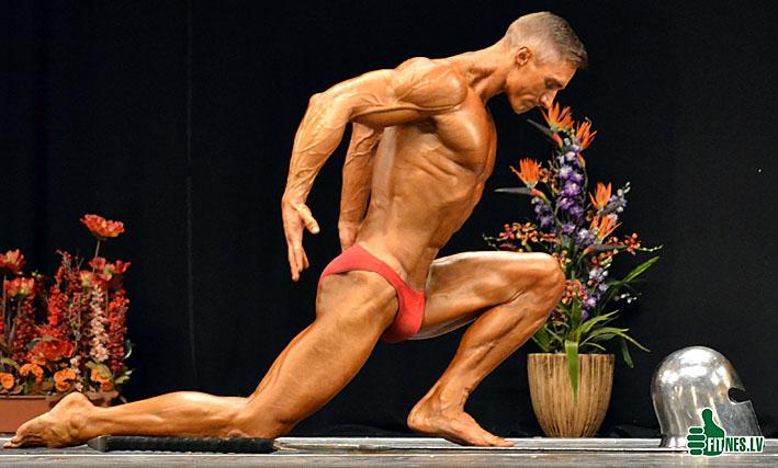 http://img.fitnes.lv/2/mens_fitness_0157.jpg