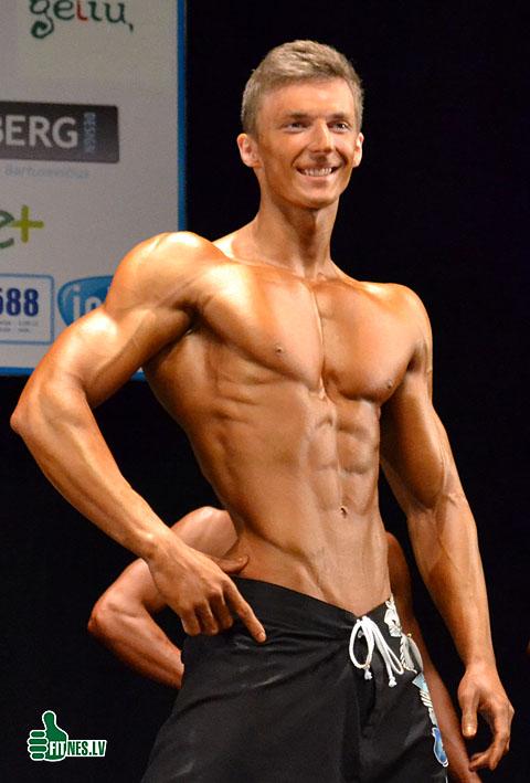 http://img.fitnes.lv/2/mens_models_0028.jpg