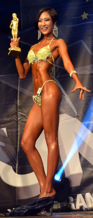 http://img.fitnes.lv/2/miss_Universe_2015_0640.jpg