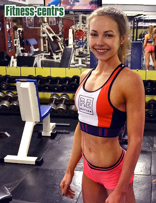 http://img.fitnes.lv/2/miss_bikibi-3673_0139.jpg