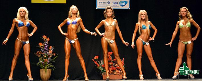 http://img.fitnes.lv/2/miss_bikini_0012.jpg