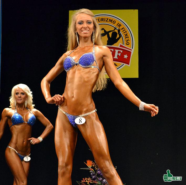 http://img.fitnes.lv/2/miss_bikini_0014.jpg
