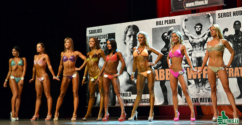 http://img.fitnes.lv/2/miss_bikini_0016.jpg
