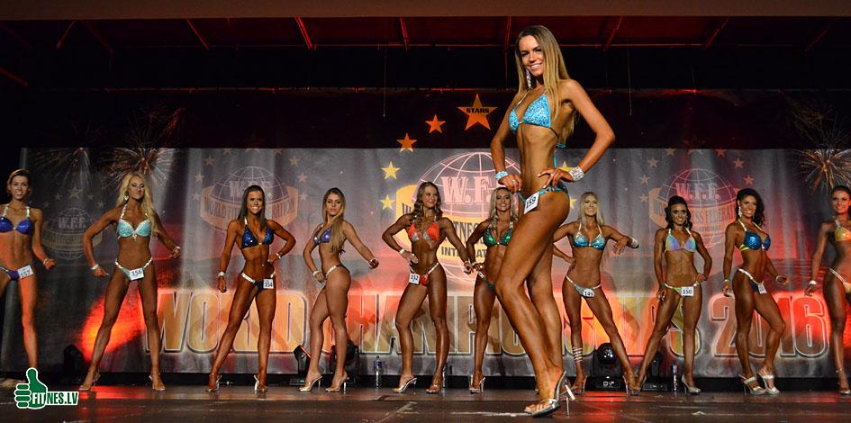 http://img.fitnes.lv/2/miss_bikini_0425.jpg