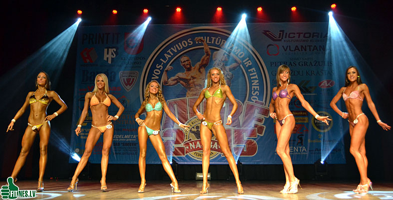 http://img.fitnes.lv/2/miss_bikini_0451.jpg
