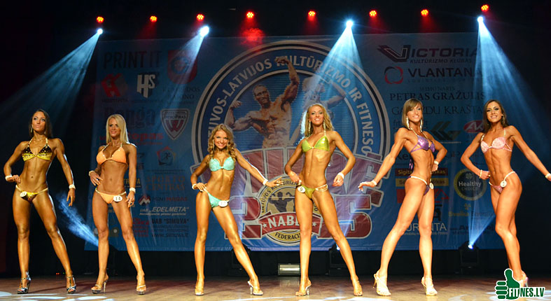 http://img.fitnes.lv/2/miss_bikini_0453.jpg