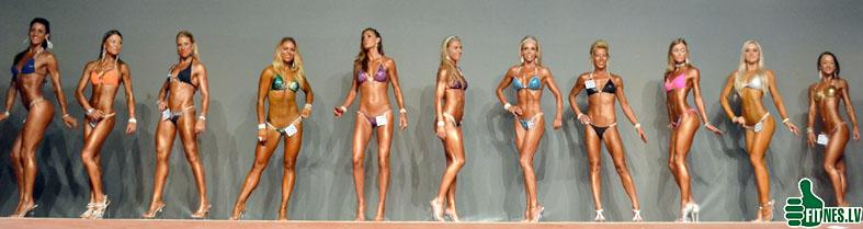 http://img.fitnes.lv/2/miss_bikini_0557.jpg