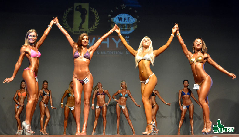 http://img.fitnes.lv/2/miss_bikini_0566.jpg
