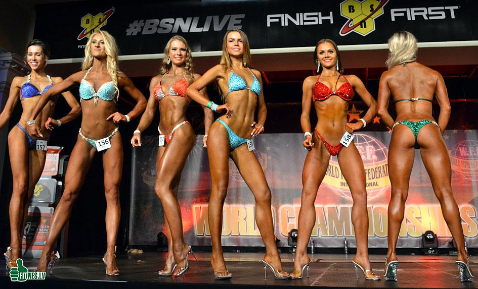 http://img.fitnes.lv/2/miss_bikini_0590.jpg