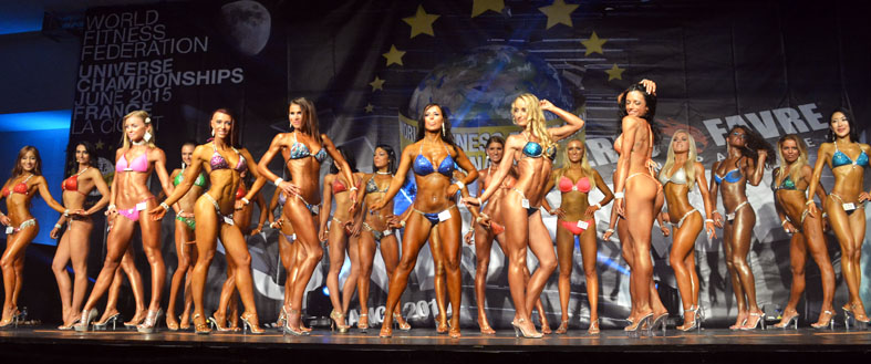 http://img.fitnes.lv/2/miss_bikini_0696.jpg