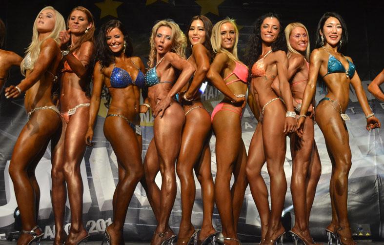 http://img.fitnes.lv/2/miss_bikini_0718.jpg