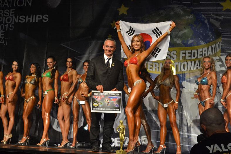 http://img.fitnes.lv/2/miss_bikini_0731.jpg