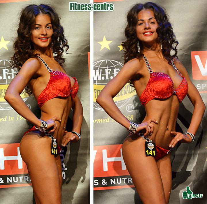 http://img.fitnes.lv/2/miss_bikini_0904.jpg