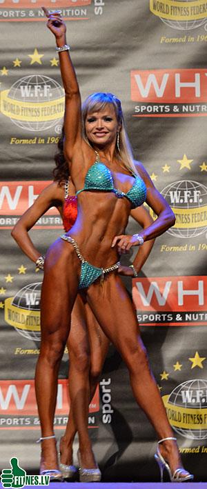 http://img.fitnes.lv/2/miss_bikini_0926.jpg
