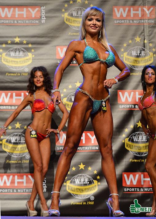 http://img.fitnes.lv/2/miss_bikini_0931.jpg
