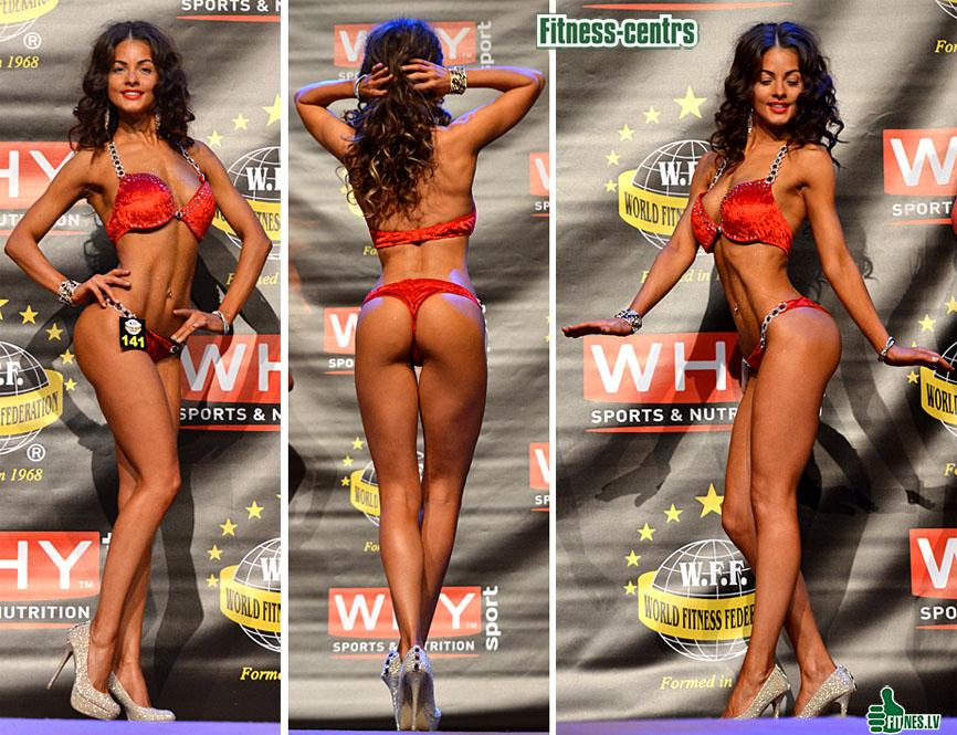 http://img.fitnes.lv/2/miss_bikini_0969.jpg