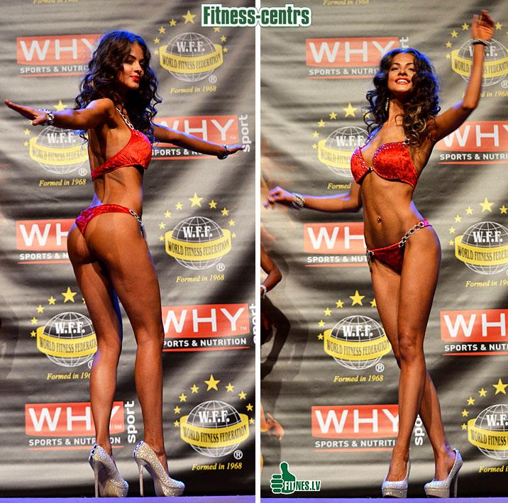 http://img.fitnes.lv/2/miss_bikini_096904.jpg